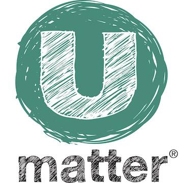 UMatterLogoweb