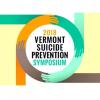 2018 Symposium Title