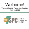VTSPCoalition meeting. April2020