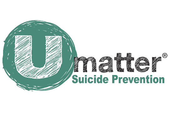 Suicide Prevention Among School-aged Youth