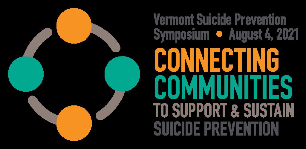 Vermont Suicide Prevention Symposium