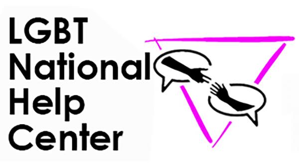 LGBT National Help Center
