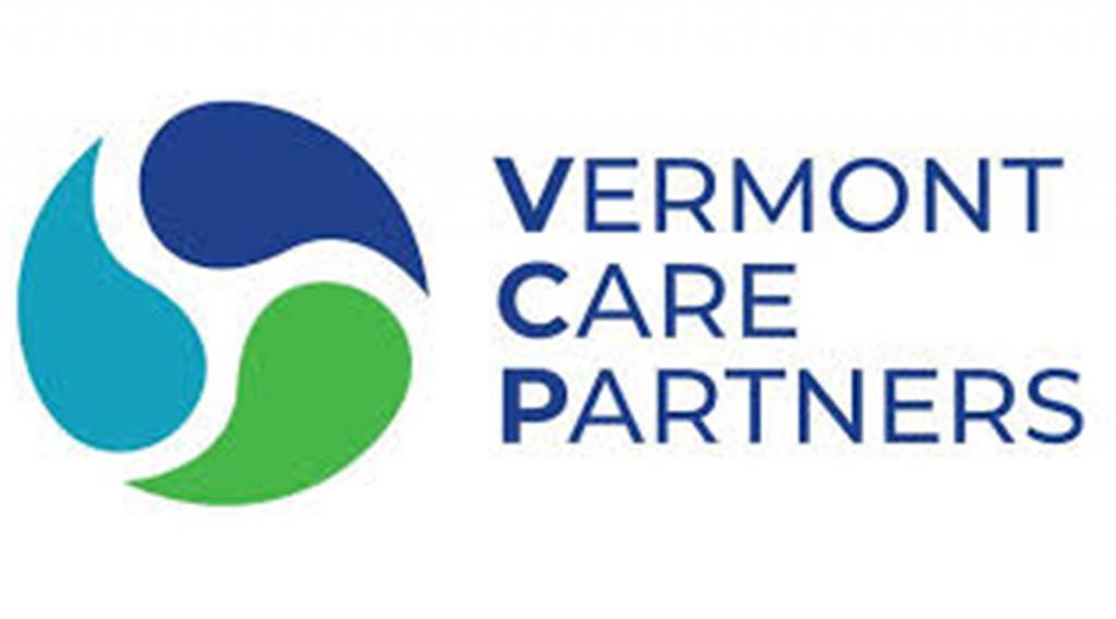 Vermont Mental Health Agencies